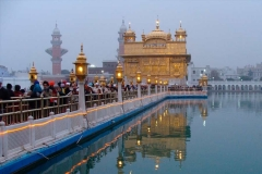 amritsar_gholden_temple