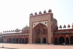 gallery_fatehpur_1
