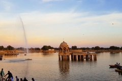 jaisalmer_lake
