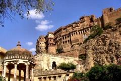 jodhpur_meharangarh