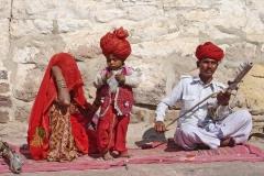jodhpur_music