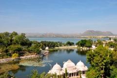 udaipur_garden
